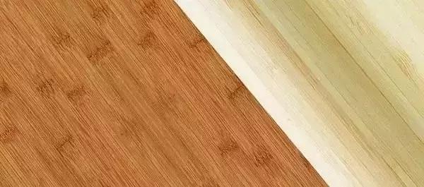 竹材与科技构想:家具回收。v竹材无锡结合传统图片